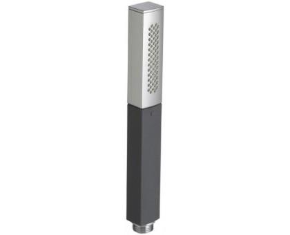 Душевой комплект Jacob Delafon E14788-CP