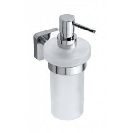 Настенный дозатор для жидкого мыла Bemeta 154109042