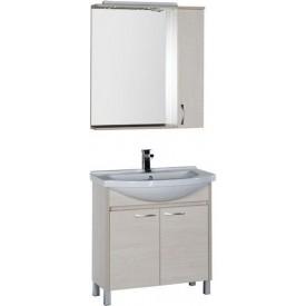 Комплект мебели Aquanet 00169044