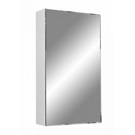Зеркальный шкаф Концепт (Stella Polar) SP-00000221