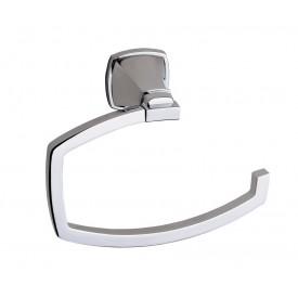 Держатель туалетной бумаги без крыш Adiante AD-78035 A