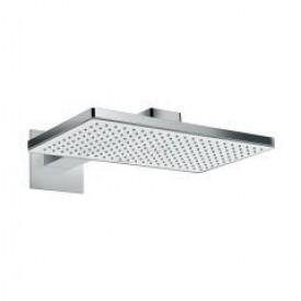 Верхний душ Hansgrohe Rainmaker Select 460 1jet 24003600