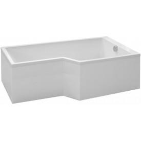 Экран для ванны Jacob Delafon BAIN-DOUCHE NEO E6D135-00