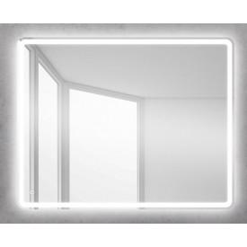 Зеркало BelBagno SPC-MAR-900-800-LED-TCH