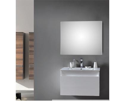 Зеркало Esbano со встроенной подстветкой ES-3802RD