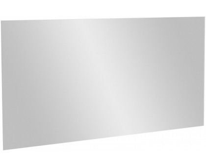 Зеркало Jacob Delafon 120 см EB1085-NF