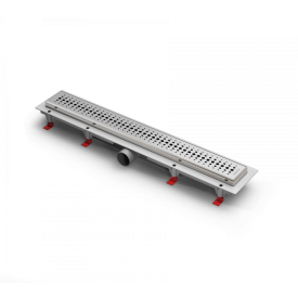 Отвод Alpen ALP-1050/50BN1