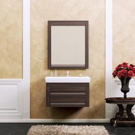 Комплект мебели для ванной комнаты Opadiris Z0000000969-К