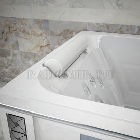 Столешница в ванную Radomir 1-18-0-0-0-044