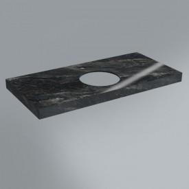 Столешница в ванную Kerama Marazzi CN100.SG561102R