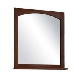 Зеркало Roca America ZRU9302793