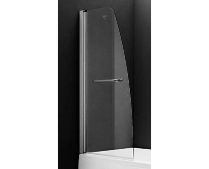 Шторка на ванну Gemy New Rockcoco S03200