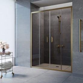 Дверь для душа 47 см (470 мм) Vegas Glass Z2P 170 05 05
