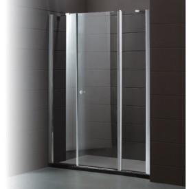 Дверь в проём Cezares TRIUMPH-B-13-30+60/40-C-Cr-L