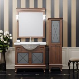 Комплект мебели для ванной комнаты Opadiris Z0000003846-К