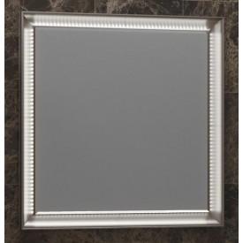 Зеркало Капри 80 Opadiris Z0000003919