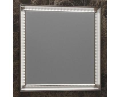 Зеркало Капри 90 Opadiris Z0000002339