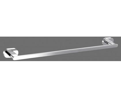 Полотенцедержатель,45 см ART&MAX AM-8018N