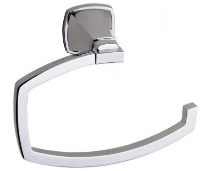 Держатель туалетной бумаги подвесной ART&MAX AM-G-7835A