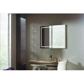 Зеркало Esbano со встроенной подстветкой ES-2414ID