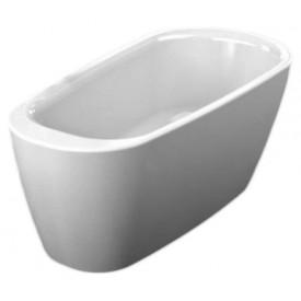 Акриловая ванна Kolpa San Adonis FS 180x80