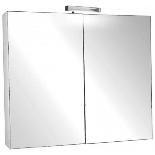 Зеркальный шкаф Jacob Delafon EB928-J5