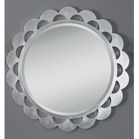 Зеркало  Cezares AT04.04.402