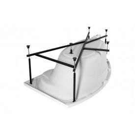 Каркас сварной для акриловой ванны Aquanet Jersey 170x100 00179346