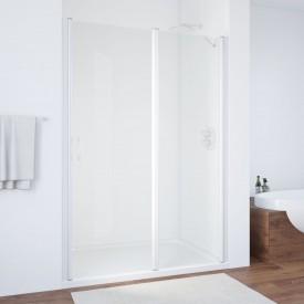 Душевая дверь EP-F-1 125 01 01 R VegasGlass