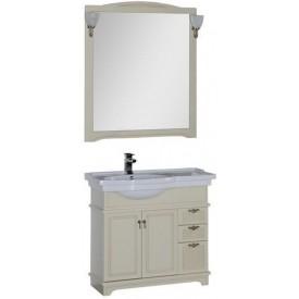 Комплект мебели Aquanet 00170970