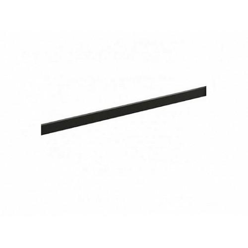 Комплект ножек для мебели 100 см Jacob Delafon EB3051-BLV