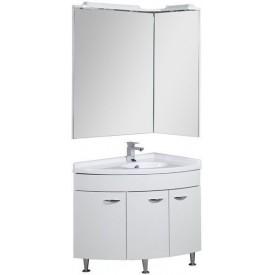 Комплект мебели Aquanet 00161298