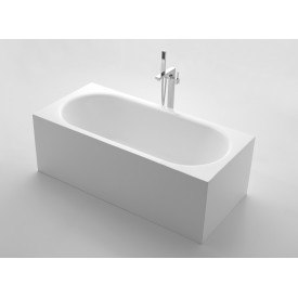 Ванна BelBagno BB78-1700