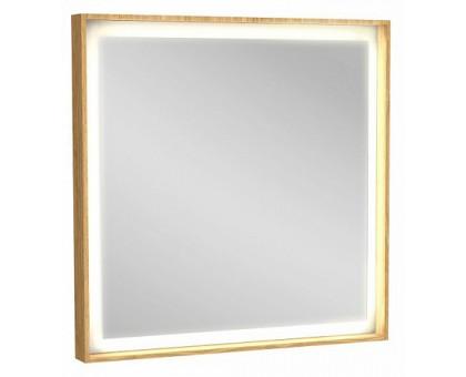 Зеркало Jacob Delafon 65 см с подсветкой EB1772-NF