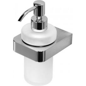 Дозатор для жидкого мыла Aquanet 5781-1