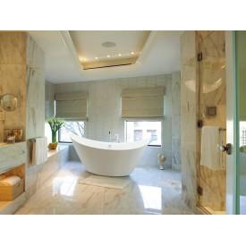 Отдельностоящая ванна Глория FIINN F-5011
