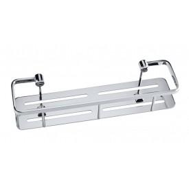 Полочка для мыла - мыльница Bemeta 146208062