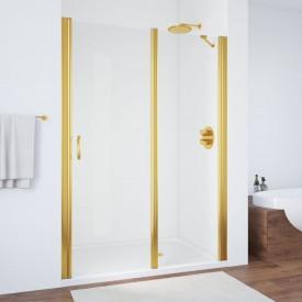 Душевая дверь EP-F-1 135 09 01 R VegasGlass