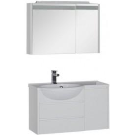 Комплект мебели Aquanet 00167610