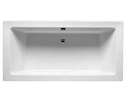 Прямоугольная ванна Riho Lusso 180x90 BA7700500000000