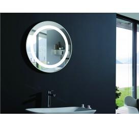 Зеркало Esbano со встроенной подстветкой ES-1192FD Esbano