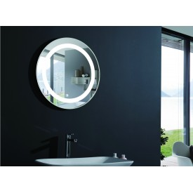 Зеркало Esbano со встроенной подстветкой ES-1192FD