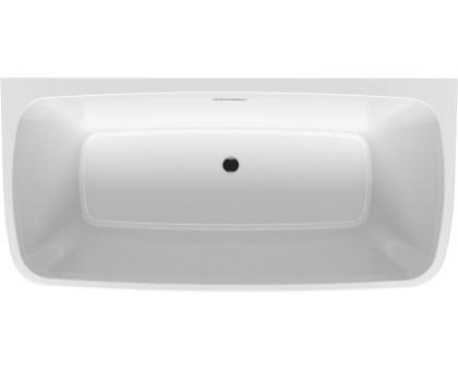 Прямоугольная ванна Riho Adore FS 180x86 BD0400500000000