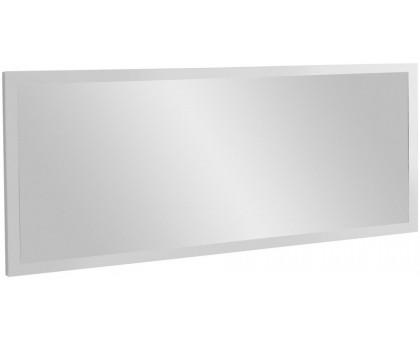 Зеркало Jacob Delafon 160 см с подсветкой по периметру EB1447-NF
