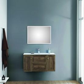 Зеркало Esbano со встроенной подстветкой ES-3803KD