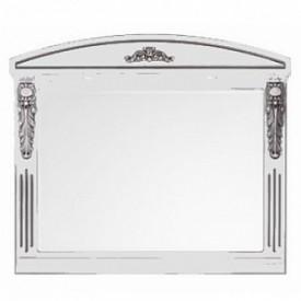 Зеркало VOD-OK Версаль 120 см