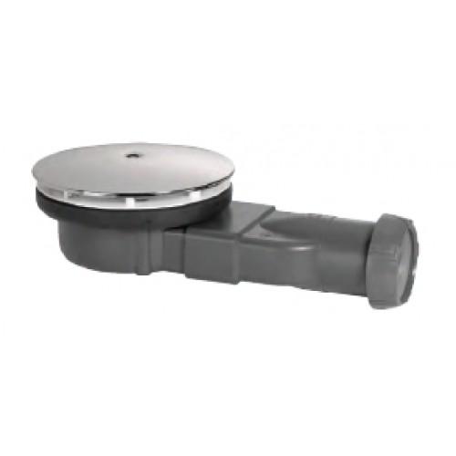 Сифон для поддонов Cezares CZR-02-90