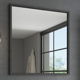 Зеркало Comforty Бредфорд-75 00004149062