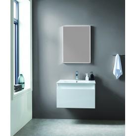 Зеркало Esbano со встроенной подстветкой ES-3803HD