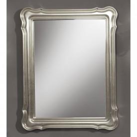 Зеркало  Cezares ROMA.04.401